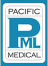 Login | Pacific Medical Laboratory